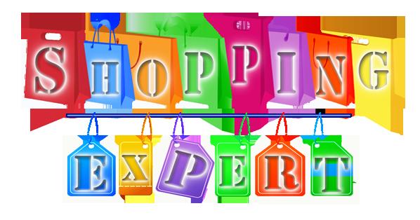 722d006863c Шоппинг Эксперт  секреты и особенности заграничного шоппинга.