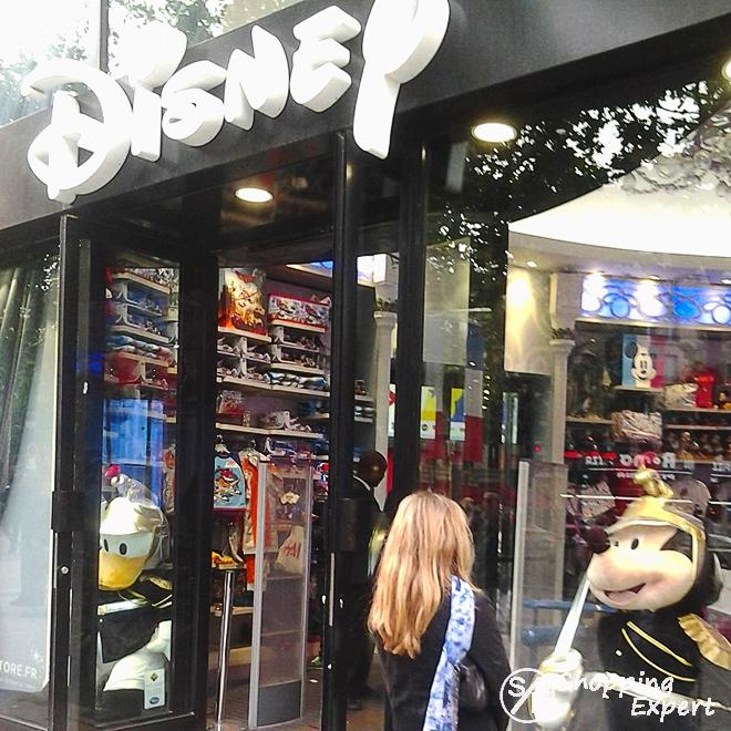 детские магазины в инстаграме